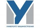 Обучение студентов в ЭСДО осуществляется в рамках договора о сотрудничестве, заключённого между Университетом машиностроения (МАМИ) и Международным университетом в Москве!